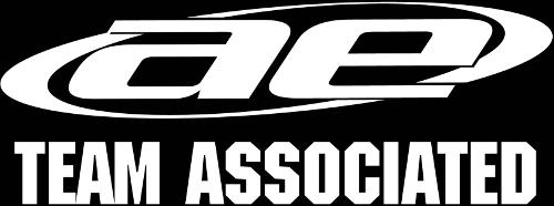 Team_Associated
