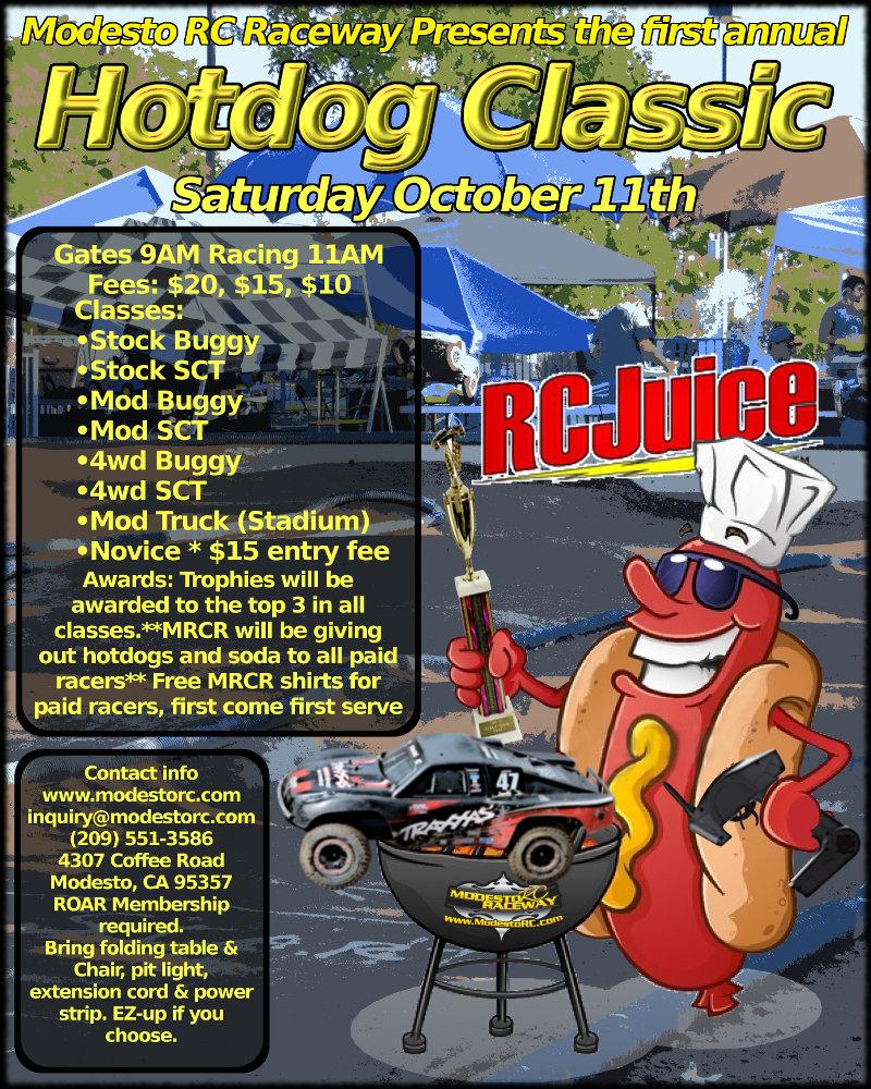 Hotdog-Classic-2014