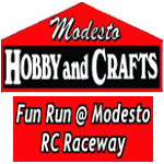 Modesto_Hobby-fun-run150