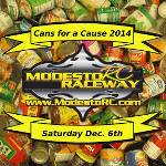 cans_for_a_cause_2014-750