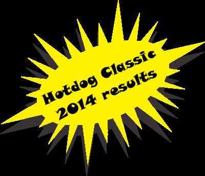 hotdog-2014-results