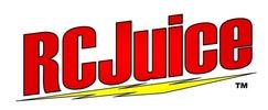 rc-juice