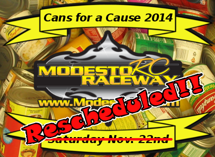 cans_for_a_cause_FB-2014-resec