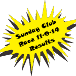 results-11-9-14