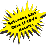 results11-15-14