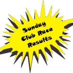 sunday_results