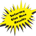 saturday_results