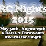 RC-Nights-2015-FBevent