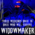 widowmaker_flier_2015_thumb