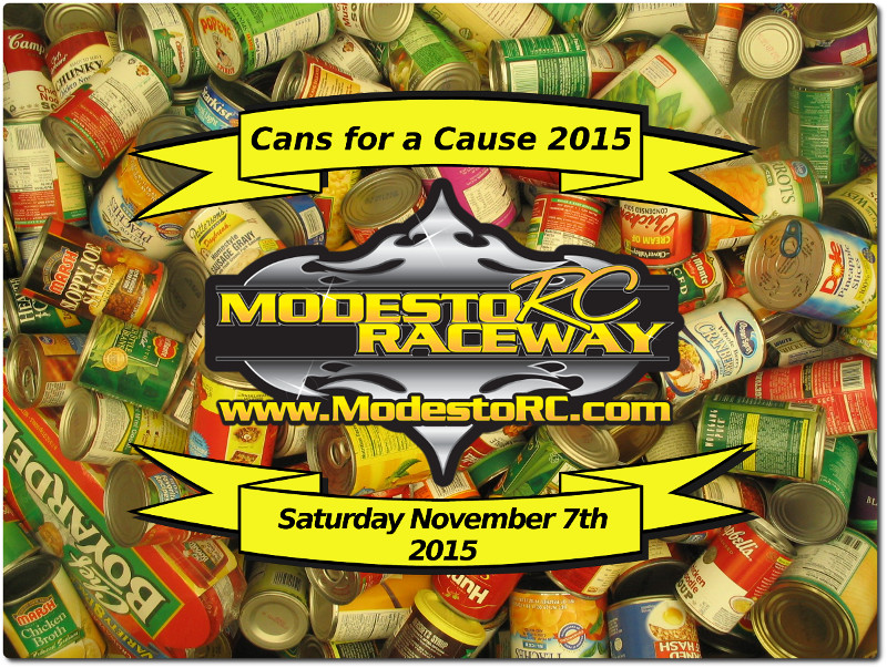 cans_for_a_cause_2015