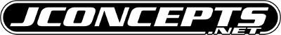 JCONCEPTS-400x51