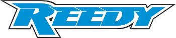 reedy-logo-350