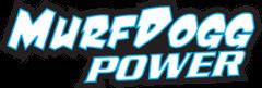 MDPOWER125-240