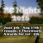 RC-Nights-2016-FBevent-thumb