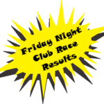 friday-night-results