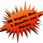 RCNrp3