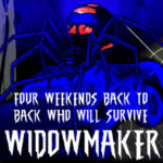 widowmaker_flier_2016_thumb